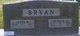 Arthur Davis Bryan