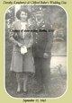 Profile photo:  Dorothy Laverne <I>Limeberry</I> Baker