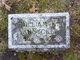 William Kinney Van Syckle, Jr