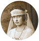 "Anna F. ""Annie"" <I>Tanger</I> Ebling"