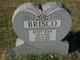 Profile photo:  Betty Jean Brisco