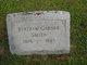 Bertram Garner Smith