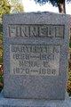 Bartlett Ashford Finnell