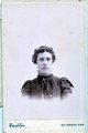 Ida Alice <I>Winslow</I> Fuller Province