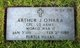 Corp Arthur J. O'Hara