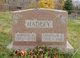 Dorothy M <I>Mills</I> Hadley