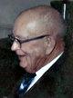 Jesse Clyde Hall Sr.