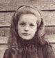 Ethel Troy <I>Jones</I> DeShazo