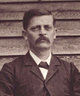 William Thomas Breckenridge Jones