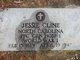 Jessie Merkison Cline