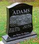 Profile photo:  Bryan O'Dell Adams