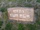 Mabel Lucy <I>Lawler</I> Aldis