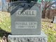 Russell Leon O'Dell