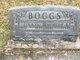 Morgue B Boggs