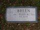 Profile photo:  Eileen <I>Keane</I> Breen