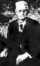 Profile photo:  Benjamin Franklin Snyder