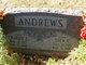 Charles L Andrews
