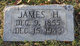 James H Bell