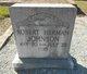 Robert Herman Johnson