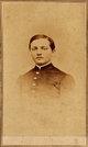 Gardner C. Hawkins