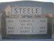 Lemuel E. Steele