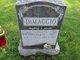"""Profile photo:  Sylvester Joseph """"Bamps"""" DiMaggio"""