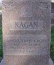 Moses Fred Kagan