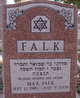 Max Falk
