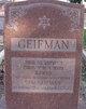 Sam Geifman