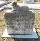 W. Emmett Johnson, Jr
