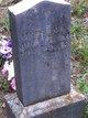 James V Ogle