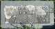 Dorothy E DeWitt