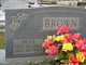 Dess Brown