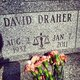 Dave Draher Wilson