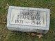 James Albert Stahlman