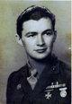 Profile photo:  William Marshall Giller, II