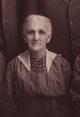 Helen J. Walters