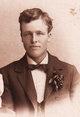 Victor E. Walters