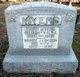 Nancy <I>Jackson</I> Myers