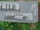 Edna <I>Demuth</I> Schlueter