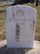 Edward Hamilton Bird