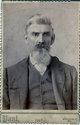 Shipman Craig Stout