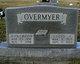 Lloyd Howard Overmyer