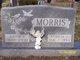 Patricia Sue <I>Price</I> Morris