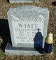 Franklin Soper Wyatt, Jr