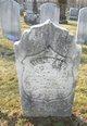 PVT Henry W. Clark