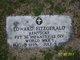 Edward Fitzgerald
