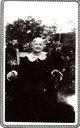 "Mrs Martha Lorenda ""Mattie"" <I>Beckworth</I> Tampling"