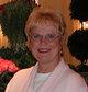 Linda Hoover Garrison