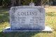 Bennie C Collins